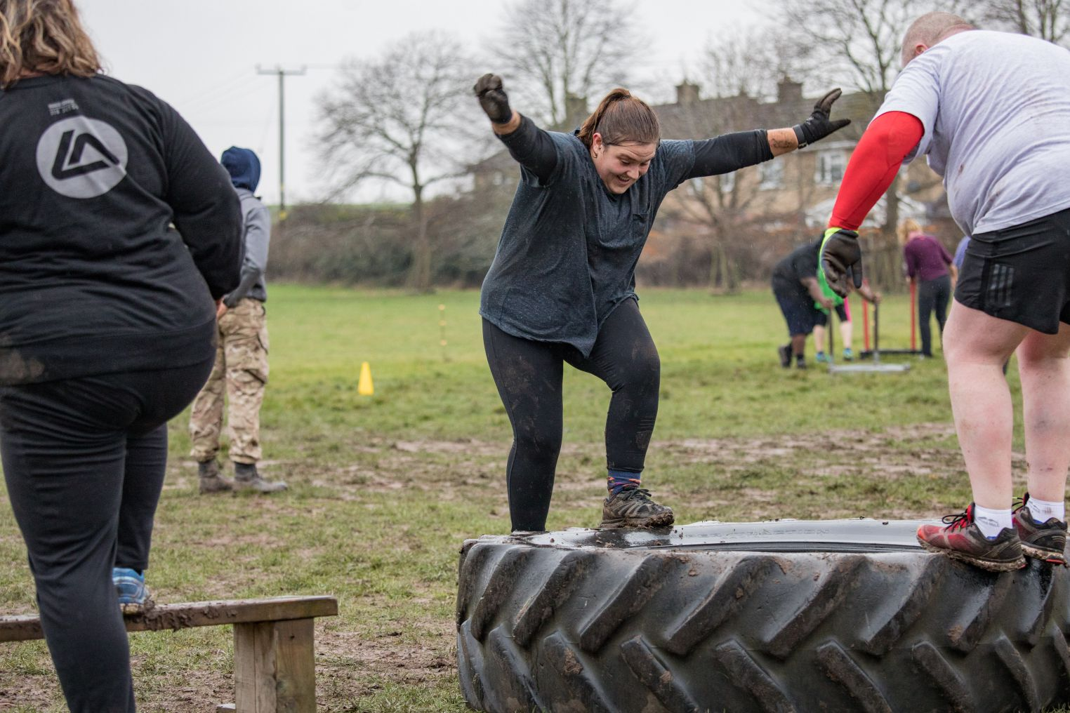 tyre-step-ups-boot-camp