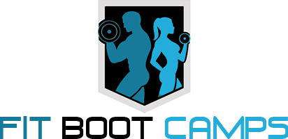 Fit Boot Camps