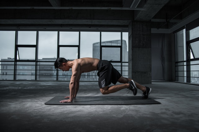Are Exercise Bootcamps Worth It?